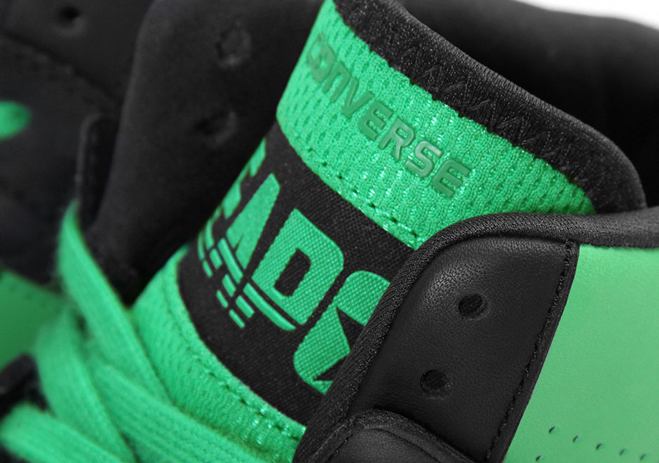 concepts-converse-weapon-st-patricks-day-larry-bird-7