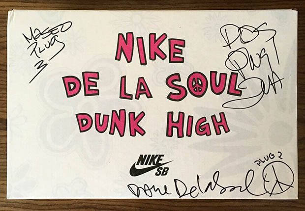 de-la-soul-kickstarter-nike-sb-dunk-high