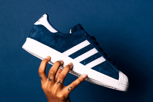 adidas superstar womens adidas yeezy blue tint raffle