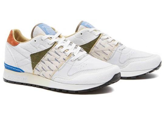 6218406cef18d7 Garbstore x Reebok CL 6000 - SneakerNews.com