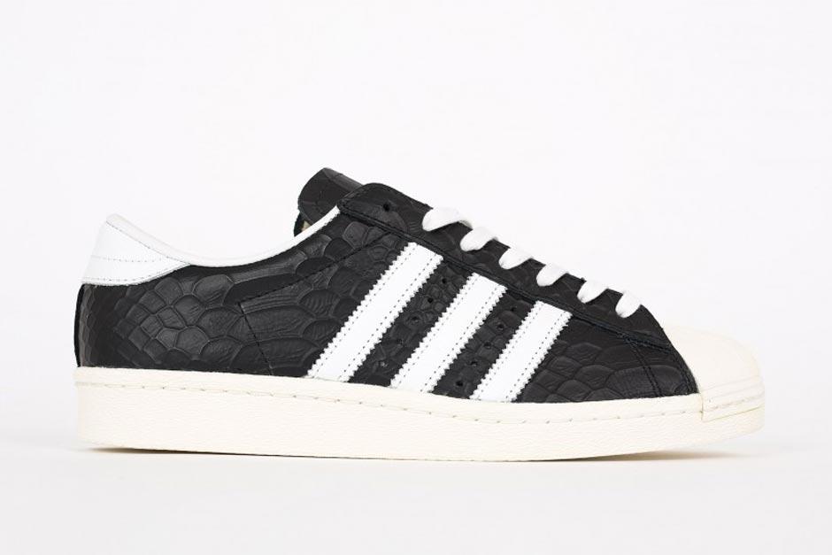 126384780 Japan's HYKE Teams Up With adidas Originals - SneakerNews.com