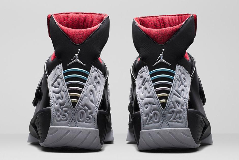 5dd7786bdf0ebb Air Jordan 20