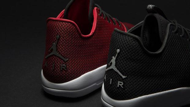 Jordan For The Price Of  100 Jordan Shoes List  5fb0d772e5