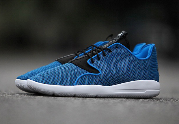 a6ba3852be8d One of Jordan Brand s Best Off The Court Shoes Is Here - SneakerNews.com