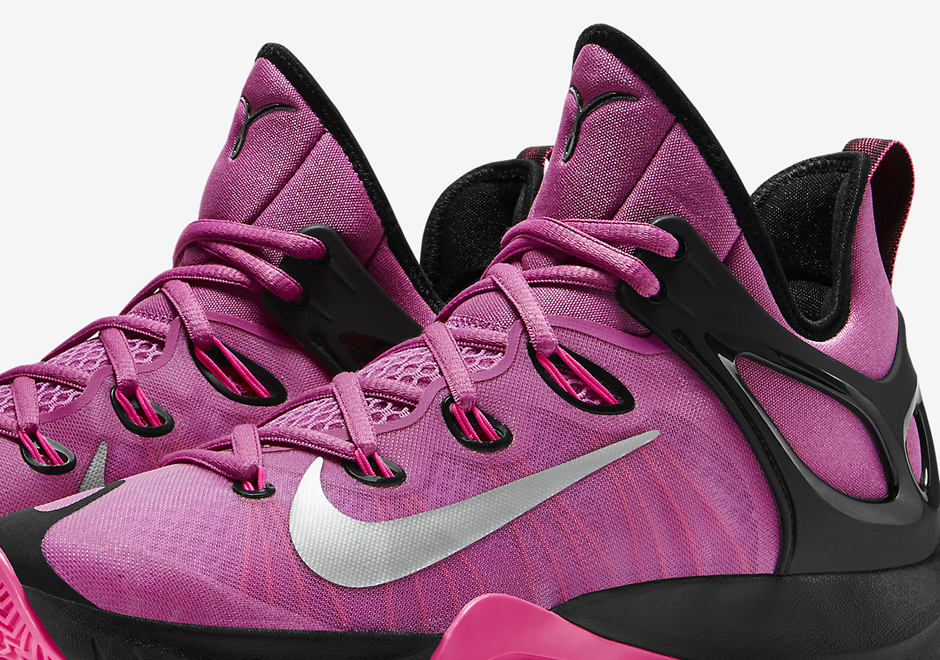 size 40 cad5a 2fb5f hyperrev colorways kds shoes high tops