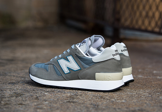 m1300 new balance Sneakers