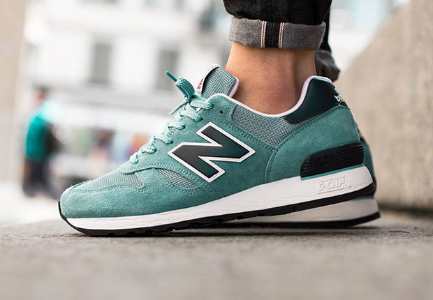 official photos ba75e 210b4 New Balance 670