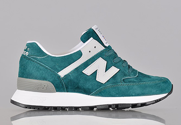 576 new balance cheap