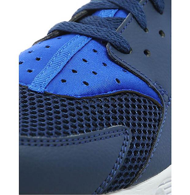 nike-air-huarache-two-tone-blue-jd-sports-2