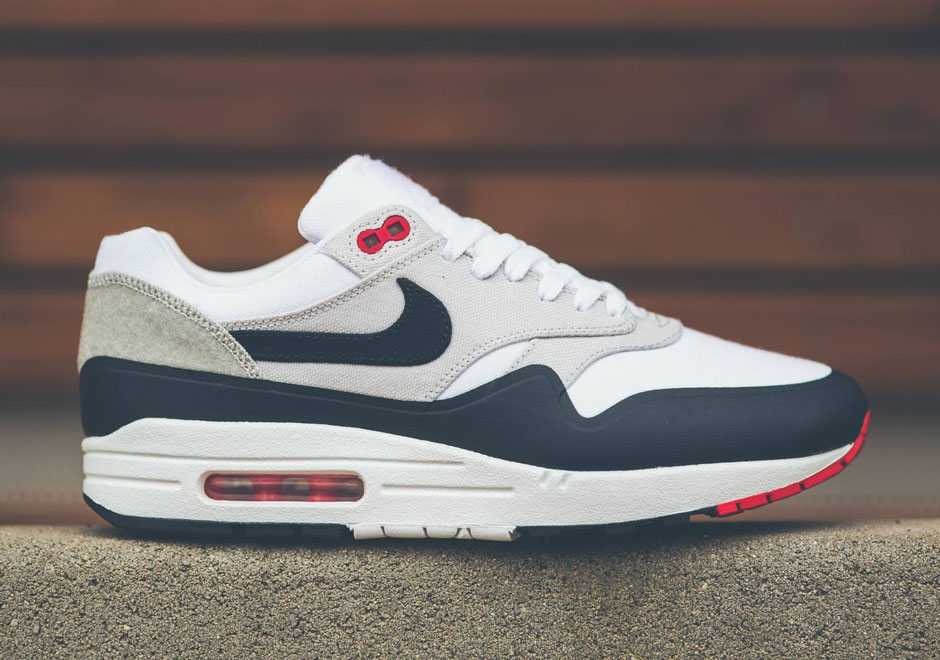code promo 1a36f 5286c Nike Is Releasing Original Air Maxes in