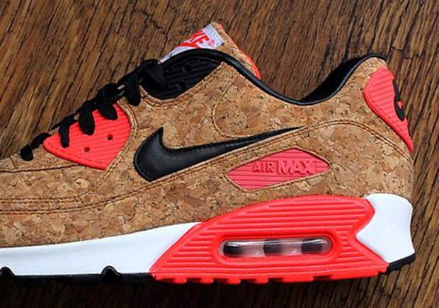 Nike Air Max 90 Liège Infrarouge Annonces Ebay