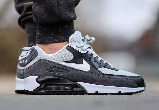 what is nike air max