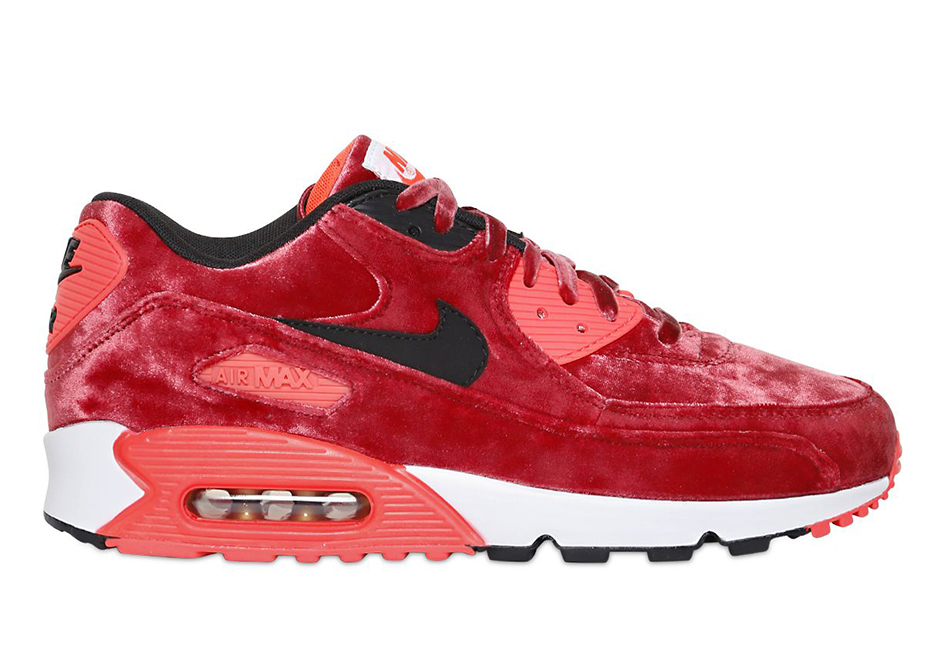 Jordan 11 Infrared High