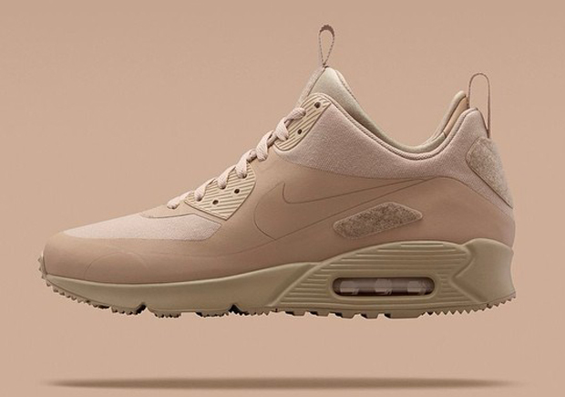 nike air max classic bw afterpay