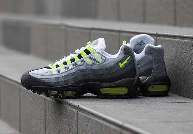 newest collection 8412c eaab3 nike-air-max-patch-og-pack-release-reminder-8