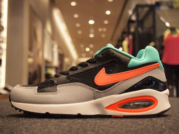 air max st retro