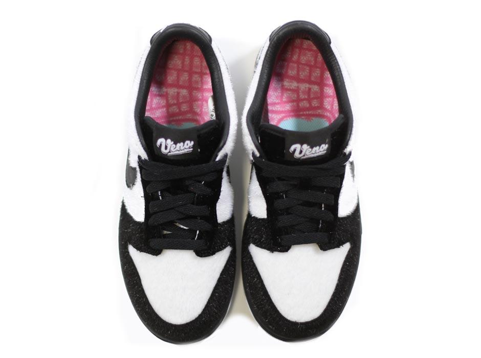 Nike Dunk Sb 97 1r92iK