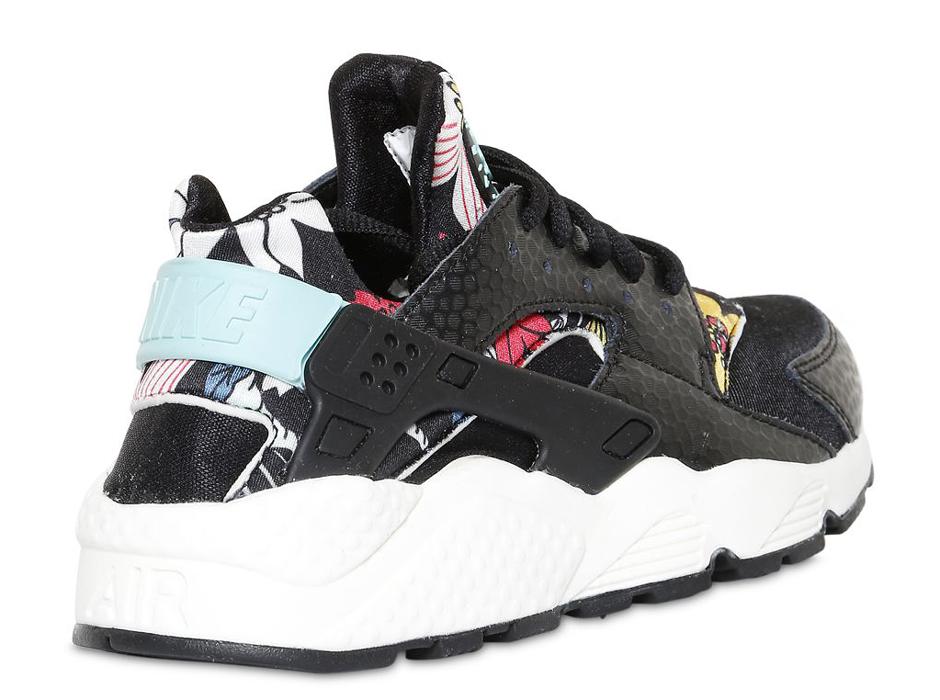 100% authentic 5d7e7 61b62 Nike Air Huarache - Summer 2015 Preview - SneakerNews.com