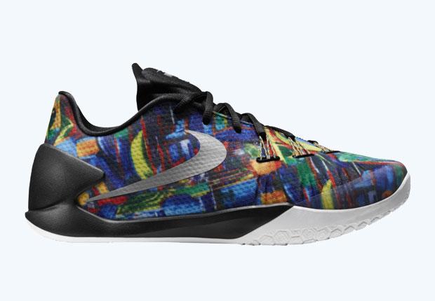 check out 2a22d cbf9e Nike Hyperchase