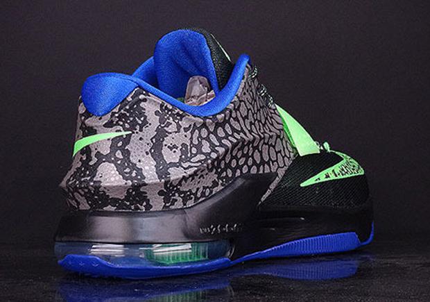 17f414fbcbbb Nike KD 7