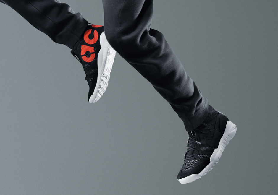 nikelab-acg-flyknit-chukka-black-orange-2