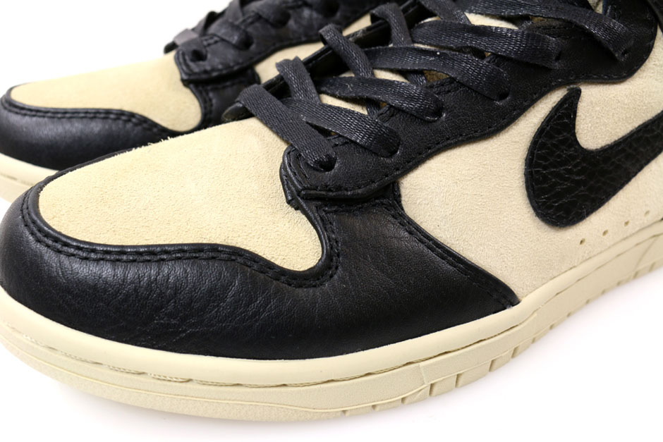 new product 9250f 0896f Lux SP nike lunar dunk high sherpa pack 041 .