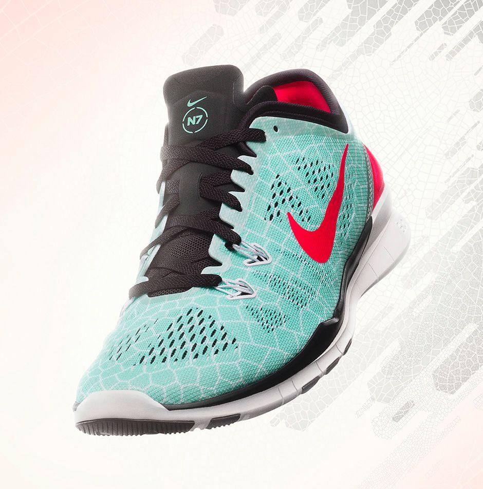 Nike Free 4.0 Tr 5 Correspondent