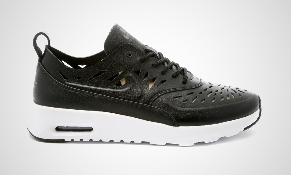 Nike Zapatillas De Deporte 2015 Joli 5RSAO