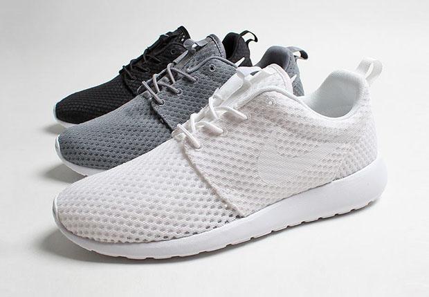 Nike Vente Plan Uk