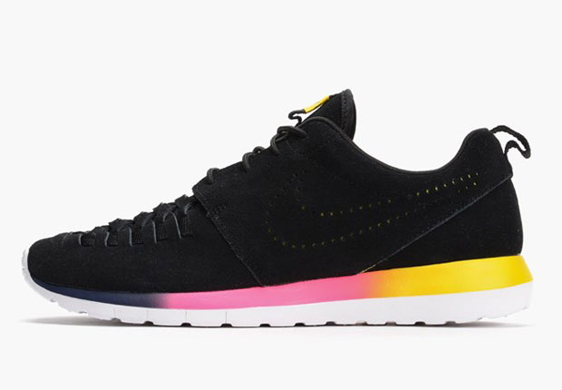 nike-roshe-run-unlike-any-other-youve-seen-01