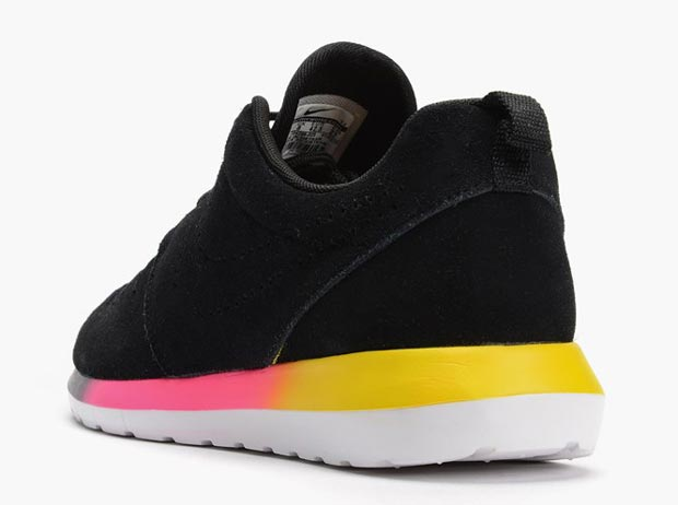 nike-roshe-run-unlike-any-other-youve-seen-02