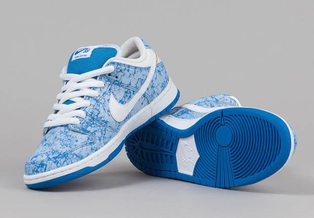 nike-sb-dunk-low-premium-shoes-light-photo-blue-white-13
