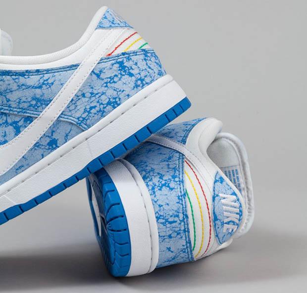 nike-sb-dunk-low-premium-shoes-light-photo-blue-white-14
