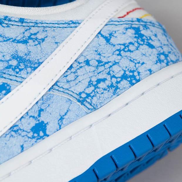 nike-sb-dunk-low-premium-shoes-light-photo-blue-white-16