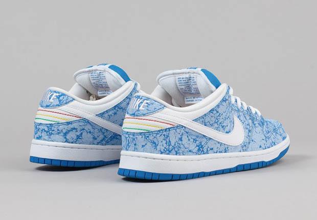 nike-sb-dunk-low-premium-shoes-light-photo-blue-white-18