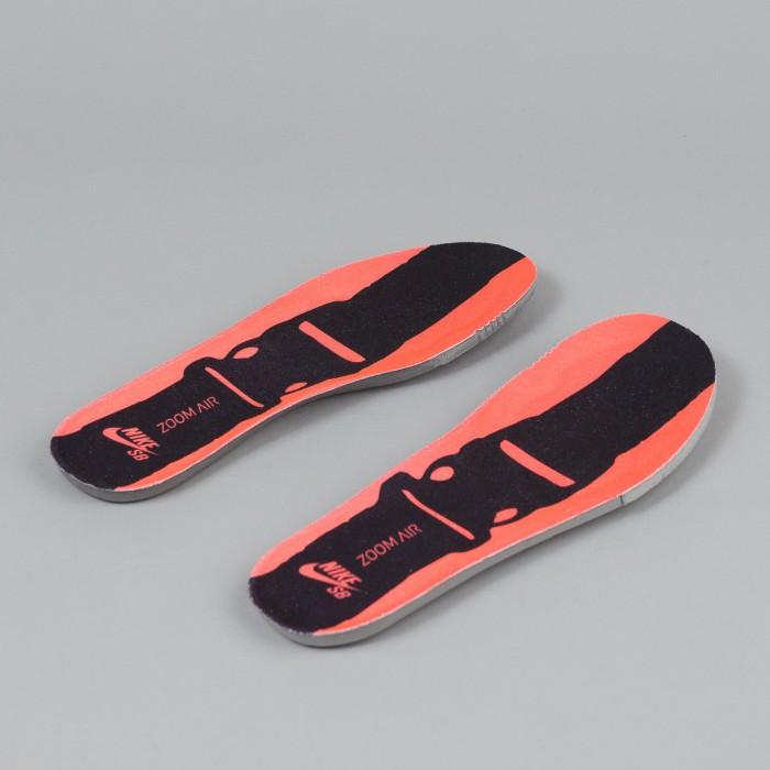 nike-sb-dunk-low-premium-shoes-light-photo-blue-white-20