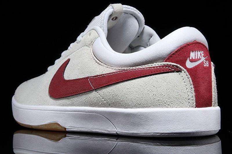 Nike Eric Koston 1 Ressorts Blancs SAST à vendre de Chine J3RxV