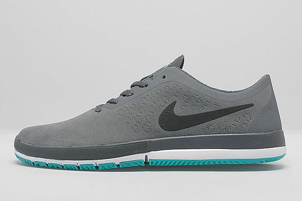 Nike Pas Cher Nano Sans Sb