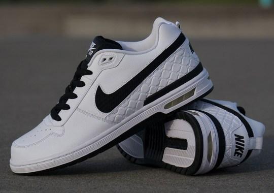 Nike SB P-Rod 1 Retro – Release Date