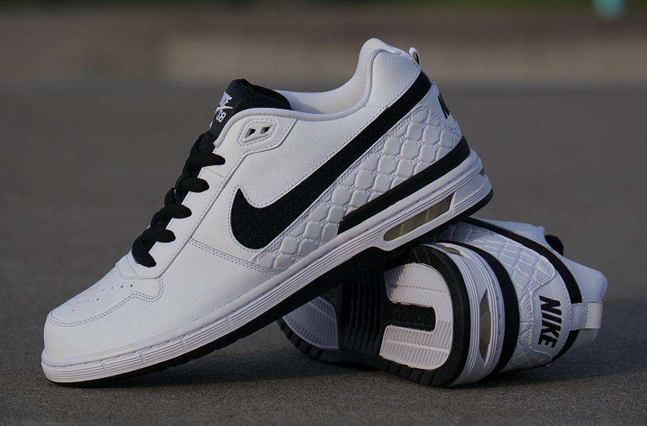 Nike P Rod Shoes