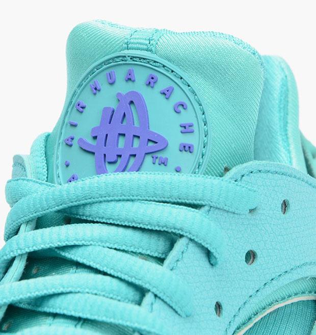 best website 21b2a 62fde Nike Women s Air Huarache