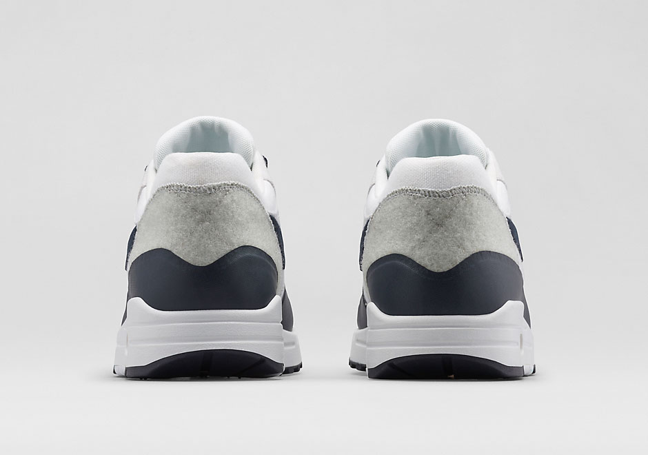 uk availability f5b6a 81d84 ... official store nikelab air max 1 patch official images sneakernews  ae9a9 9ebd7