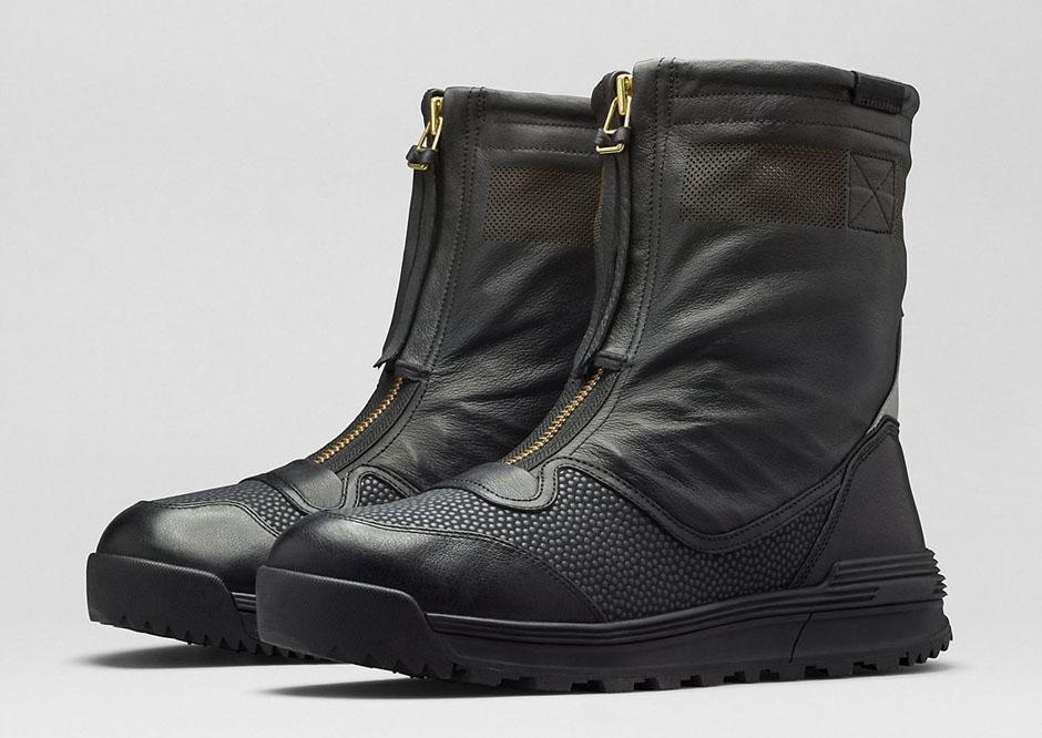 Mens Lunar Terra Arktos ACG Winter Boots