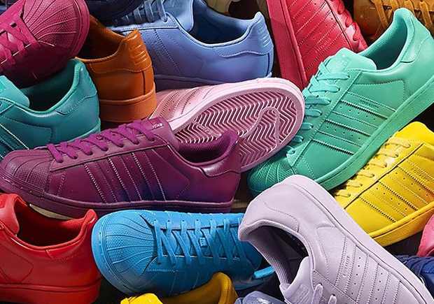 Superstar uk Adidas co Herbusinessuk 50 Colours 0wnNXZ8POk