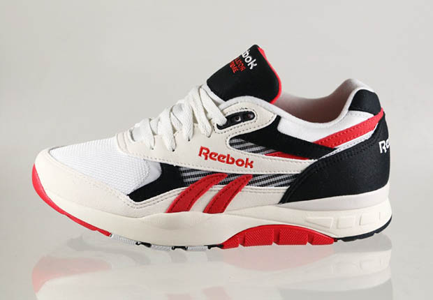 It s The Year of the Reebok Ventilator - Did You Expect The Supreme ... e76d3700c