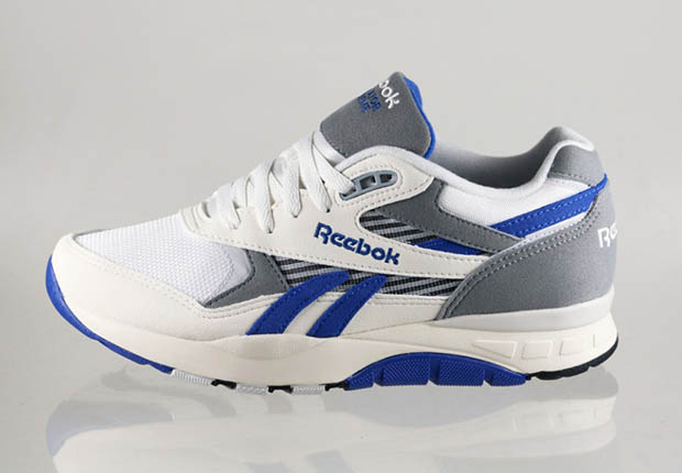 It s The Year of the Reebok Ventilator - Did You Expect The Supreme Model   - SneakerNews.com c7a4993a2