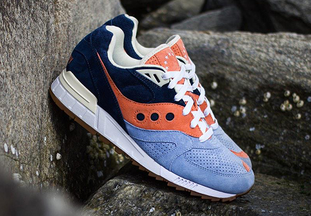 saucony-ubiq-atlantic-tide1
