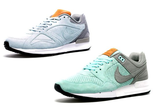 The Next Size? Nike Exclusive is This Pegasus Pack