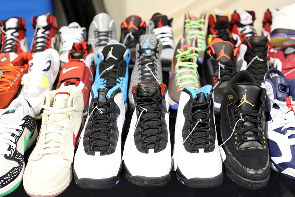 sneaker-con-cleveland-event-recap-09