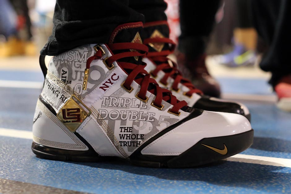 sneaker-con-cleveland-on-feet-recap-part-1-01